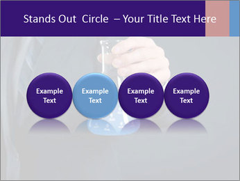 0000086633 PowerPoint Templates - Slide 76