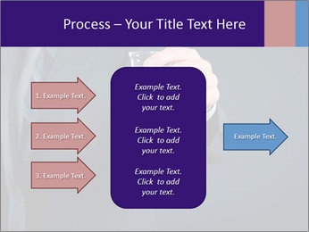 0000086633 PowerPoint Templates - Slide 85