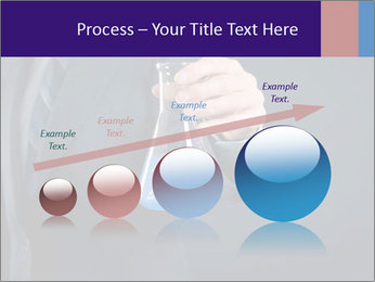 0000086633 PowerPoint Templates - Slide 87