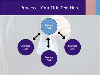 0000086633 PowerPoint Templates - Slide 91