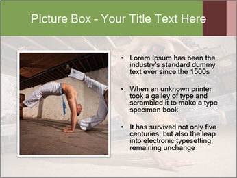 0000086634 PowerPoint Template - Slide 13