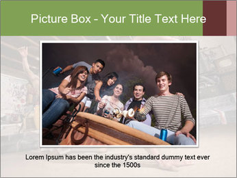 0000086634 PowerPoint Template - Slide 16