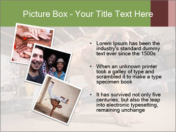 0000086634 PowerPoint Template - Slide 17