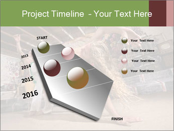 0000086634 PowerPoint Template - Slide 26