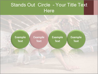 0000086634 PowerPoint Template - Slide 76