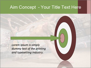 0000086634 PowerPoint Template - Slide 83