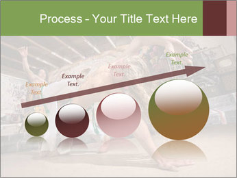 0000086634 PowerPoint Template - Slide 87