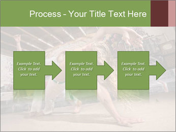 0000086634 PowerPoint Template - Slide 88