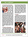 0000086634 Word Templates - Page 3