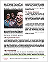 0000086634 Word Templates - Page 4
