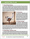 0000086634 Word Template - Page 8