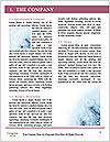 0000086635 Word Templates - Page 3