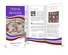 0000086636 Brochure Templates