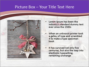 0000086636 PowerPoint Templates - Slide 13