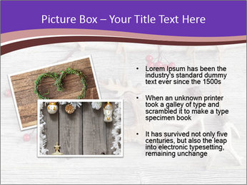 0000086636 PowerPoint Templates - Slide 20