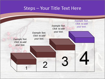 0000086636 PowerPoint Templates - Slide 64