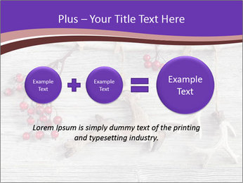 0000086636 PowerPoint Templates - Slide 75