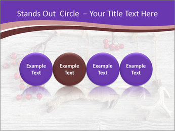 0000086636 PowerPoint Templates - Slide 76