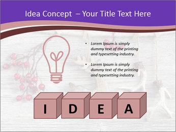 0000086636 PowerPoint Templates - Slide 80