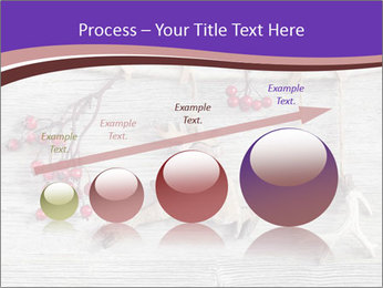 0000086636 PowerPoint Templates - Slide 87