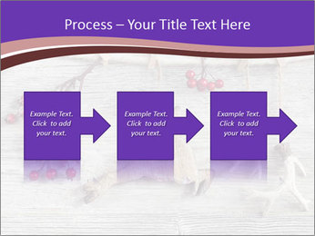 0000086636 PowerPoint Templates - Slide 88