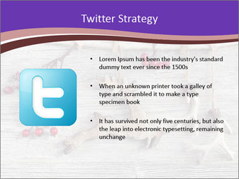 0000086636 PowerPoint Templates - Slide 9