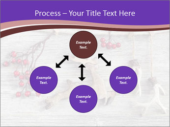 0000086636 PowerPoint Templates - Slide 91