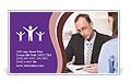 0000086637 Business Card Templates