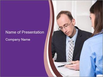 0000086637 PowerPoint Templates - Slide 1