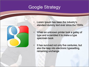0000086637 PowerPoint Templates - Slide 10