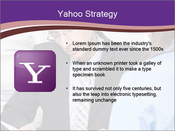 0000086637 PowerPoint Templates - Slide 11