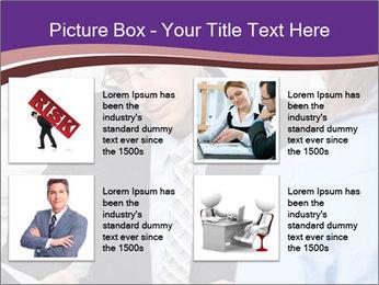 0000086637 PowerPoint Templates - Slide 14