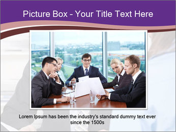 0000086637 PowerPoint Template - Slide 15