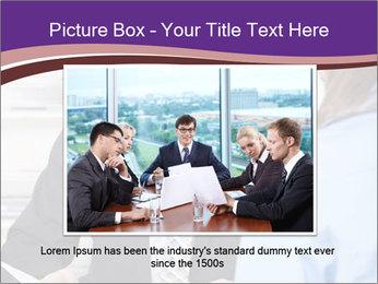 0000086637 PowerPoint Templates - Slide 15