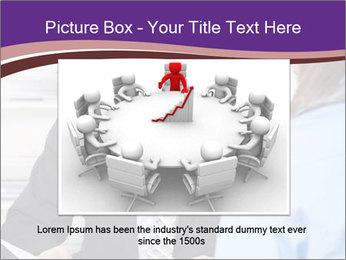 0000086637 PowerPoint Templates - Slide 16