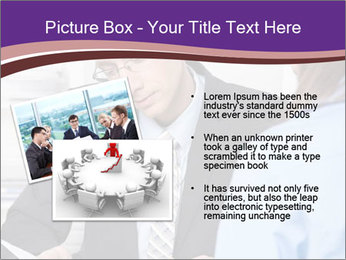 0000086637 PowerPoint Template - Slide 20