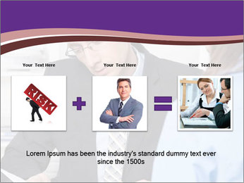 0000086637 PowerPoint Template - Slide 22
