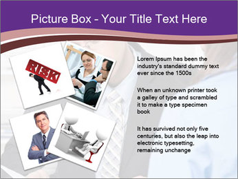 0000086637 PowerPoint Template - Slide 23