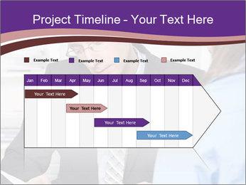 0000086637 PowerPoint Templates - Slide 25