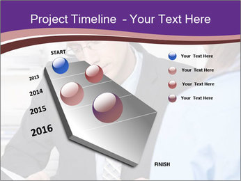 0000086637 PowerPoint Templates - Slide 26