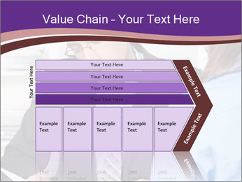 0000086637 PowerPoint Template - Slide 27