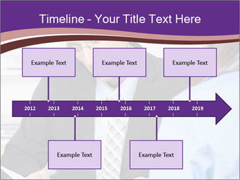 0000086637 PowerPoint Templates - Slide 28