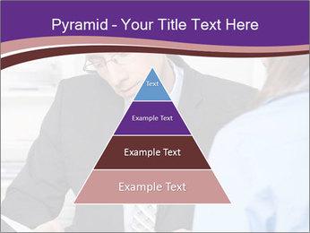 0000086637 PowerPoint Template - Slide 30