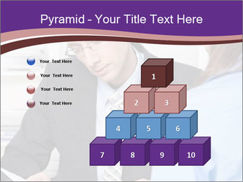 0000086637 PowerPoint Template - Slide 31