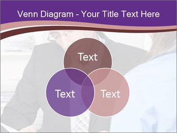 0000086637 PowerPoint Templates - Slide 33