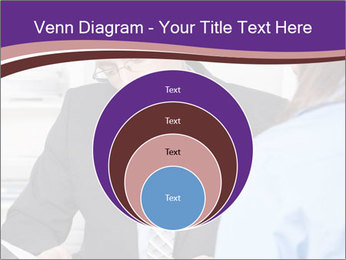 0000086637 PowerPoint Templates - Slide 34