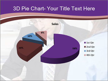 0000086637 PowerPoint Template - Slide 35