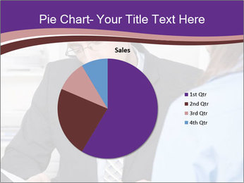 0000086637 PowerPoint Templates - Slide 36