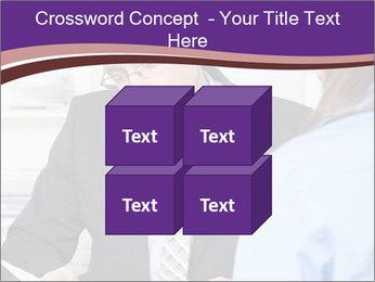 0000086637 PowerPoint Templates - Slide 39