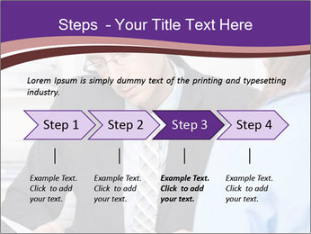 0000086637 PowerPoint Templates - Slide 4
